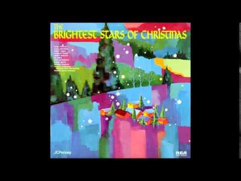 Robert Shaw Chorale Christmas Sing Robert Shaw Chorale