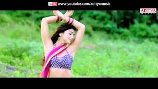 Life Is Beautiful - Life is Beautiful telugu movie video songs
