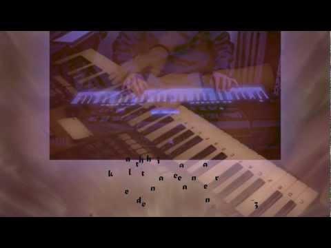 tera saath hai kitna pyara-Jaanbaaz (Instrumental)