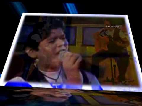 Eleccion Reina de Tulcan 2010.mpg