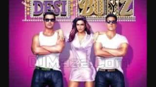 download lagu Subha Hone Na De - Desi Boyz 2011 Mp3 gratis