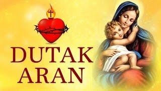 download lagu Latest Christmas Song  Dutak Aran   Jukebox gratis