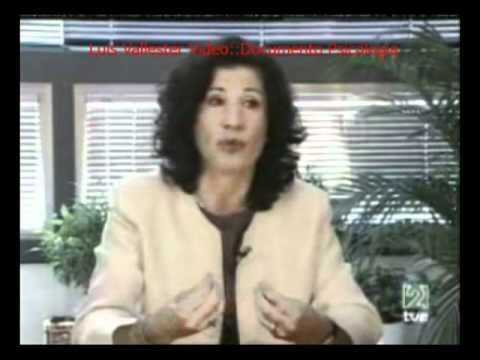 Video 1 de 2 Hiperactividad Psicologia BY Luis Vallester