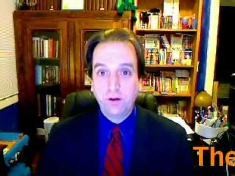 Skeptic Bible Study: Theology