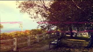 download musica Luan Santana-Falando SerioTraducida al Español