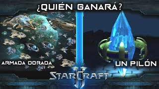 STARCRAFT 2 FREE TO PLAY: PRO PLAYERS TODOS CONTRA TODOS