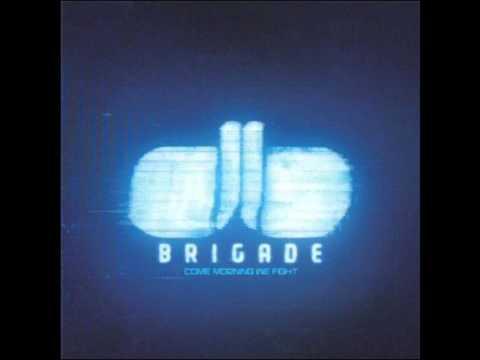 Brigade - Res Head
