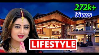 Rashami Desai Lifestyle, Family, Father, Mother, Husband, Affairs, House, Income, Biography 2018