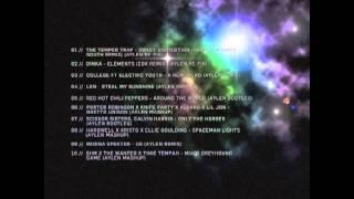 download lagu Len - Steal My Sunshine Aylen Remix gratis