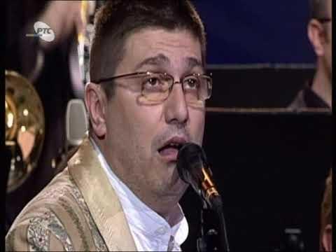 Srbija Na Vezi: Rambo Amadeus video