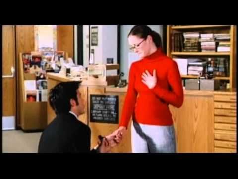 chyler leigh and nathan west 7th heaven