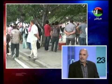 الأخبار - الثلاثاء  23 أكتوبر 2012