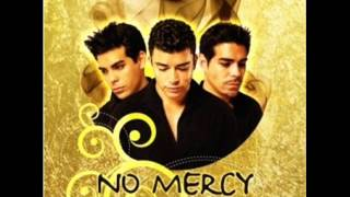 Watch No Mercy Part Of Me video
