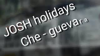 തൊടുപുഴയുടെ കൊമ്പൻ JOSH Holidays