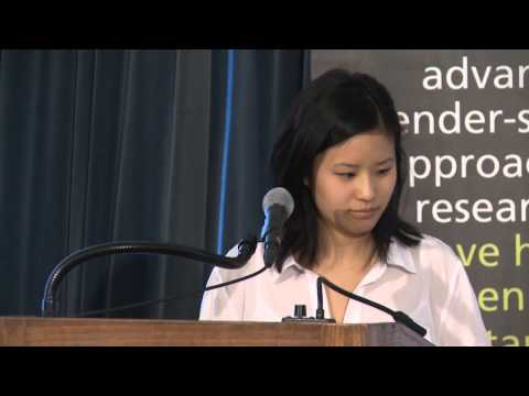 The Effects of Plasma Folate and Other B Vitamins on Breast Cancer Risk - Kim, S.J.