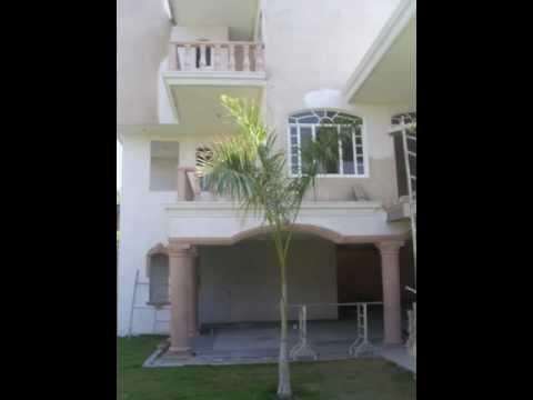 Fachadas de cantera youtube - Fachadas exteriores de casas ...