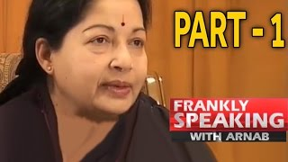 Frankly Speaking with J Jayalalithaa-1
