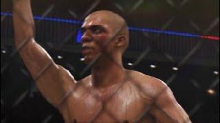 EA SPORTS™ UFC® 3_20180716205227