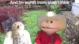 Watch Apologetix Cheap Birds video