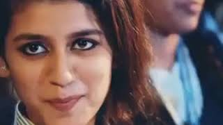 download lagu Priya Prakash Beautiful Cute Actress Instagram,whatsapp, Facebook,youtube, Viral gratis
