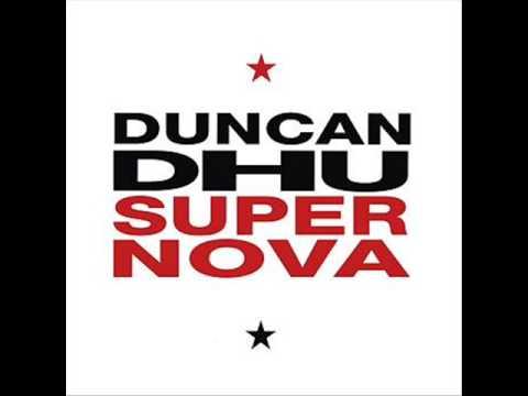 Duncan Dhu - Radio Deseo