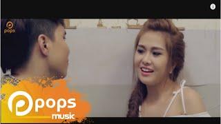 Video clip Phim Ca Nhạc Hài Trai Làng Lên Phố - Trương Khải Minh [Official]