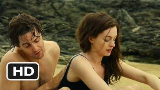 One Day - One Day Official Trailer #2 - (2011) HD
