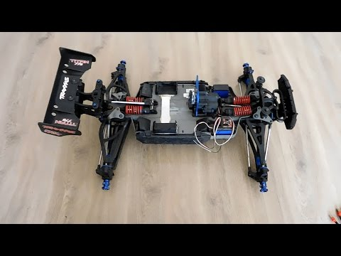 сборка радиоуправляемые модели самолетов