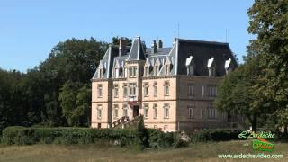 Ardèche Plein Cœur (best of)