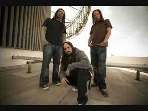 Korn - Overture or Obituary Video