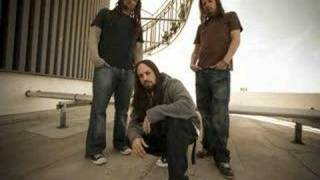 Watch Korn Overture Or Obituary video