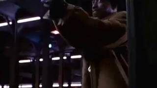 Jennifer Lopez :: Money Train (1995) Trailer