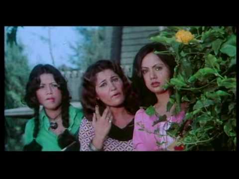 Ankhiyon Ke Jharokhon Se - 413 - Bollywood Movie - Sachin &...