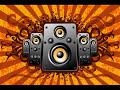 Alp ft. Outwork de Fiesta Elektronika