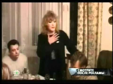 Пугачёва- Галкин исповедь любви 1