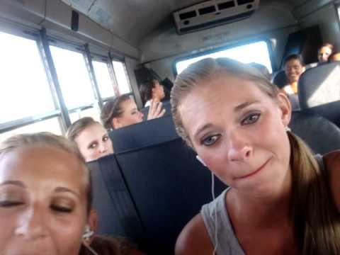 videos from meh and alissa on 9 17 2010 060
