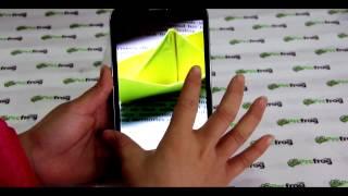N9200+ 6.5 дюймовый IPS экран. 8 ядерный MTK6592. 2/16GB. Аккум: 3500mAh. Русский язык