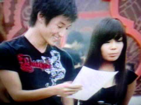 THE FRIENDSHIP SONG-MYRTLE AND ALEC