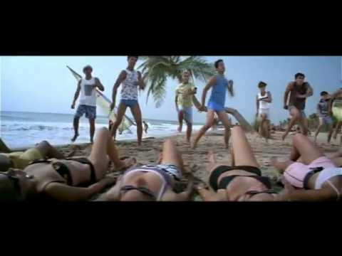 Boys - Dating Tamil Official Songs Hd Director.shankar Music.a.r.rahman. Siddarth,genelia video