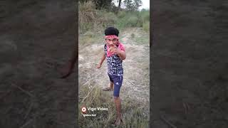 Indian Most Funny Video Clip