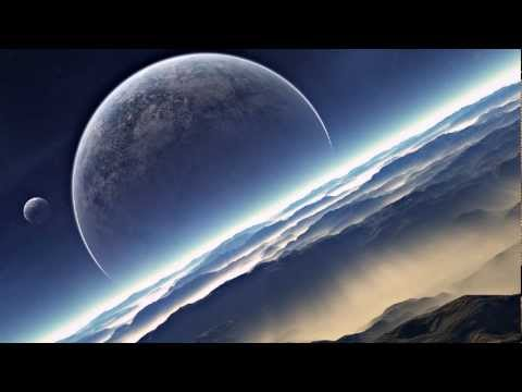 BT - Rose Of Jericho (Adam K & Soha Remix) (HD Space Slideshow)