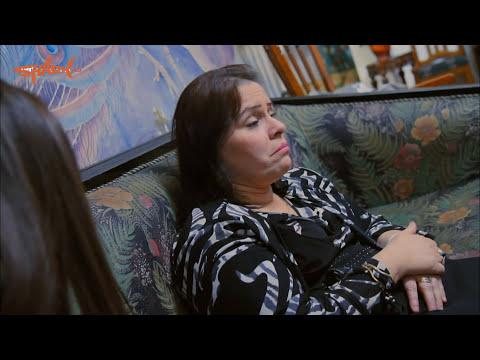فيلم بنطلون جوليت DVD - كـامل