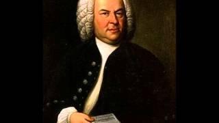 St Matthew Passion - Matthäus-Passion BWV 244   (Complete) (Full Concert) (J. S. Bach)