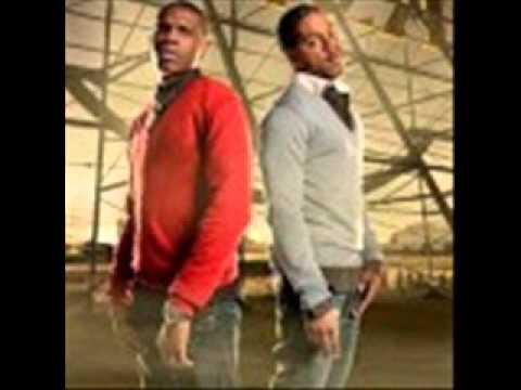 Rock City - I Need (NEW RNB SONG MAY 2015)