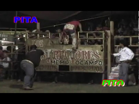 rancho los destructores vs guerreros implacables minuto y mezcal vs bandido y junior porrazos