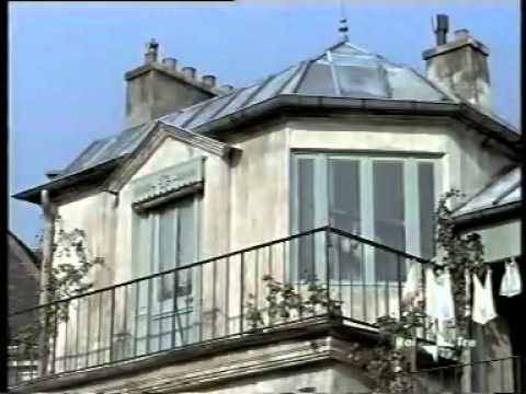 Jacques Tati - Mon oncle.avi
