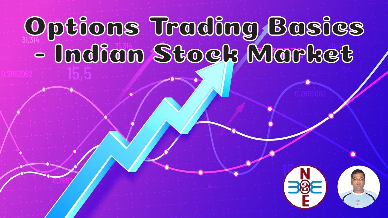 Option trading tips in hindi
