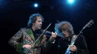 Waterboys - Bang on the Ear