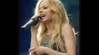 Watch Avril Lavigne Hallelujah video
