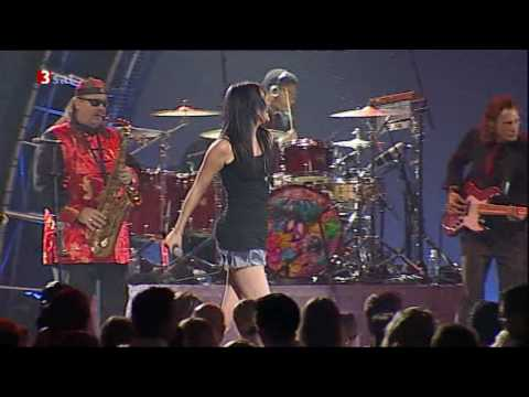Joss Stone You Had Me Avo Sessions 2oo7  Part 9
